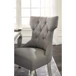 Coralayne Dining Room Chair
