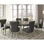 Coralayne Dining Room Table