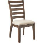 Flynnter Dining Room Chair