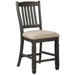 Tyler Creek Counter Height Bar Stool