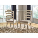 Realyn Dining Room Chair