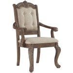 Charmond Dining Room Chair