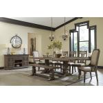 Wyndahl Dining Room Table