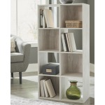 Paxberry Eight Cube Organizer
