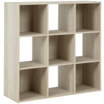 Socalle Nine Cube Organizer