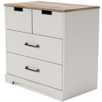 Vaibryn Chest of Drawers