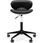 Beauenali Home Office Chair