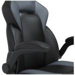 Lynxtyn Home Office Chair