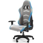 Lynxtyn Home Office Desk Chair