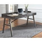 Raventown Home Office Desk