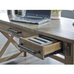 Aldwin Home Office Desk