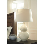 Saffi Table Lamp