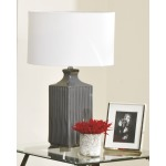 Patience Table Lamp (Set of 2)