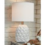 Moorbank Table Lamp