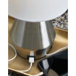 Lanry Table Lamp