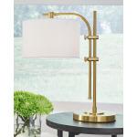 Baronvale Accent Lamp
