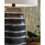 Billow Table Lamp