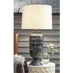 Mandelina Table Lamp