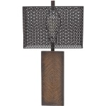 Briek Table Lamp