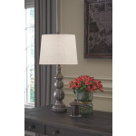 Mair Table Lamp (Set of 2)