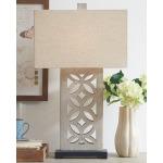 Mairwen Table Lamp
