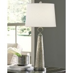Arama Table Lamp