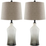 Nollie Table Lamp (Set of 2)
