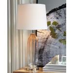 Sheyla Table Lamp