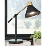 Garville Desk Lamp