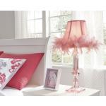 Auren Table Lamp
