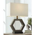 Marilu Table Lamp