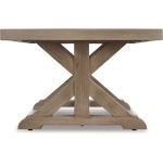 Beachcroft Coffee Table