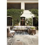 Beachcroft 5-Piece Outdoor Seating Set