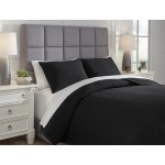Thornam 3-Piece Queen Coverlet Set