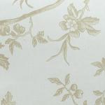 Florina 3-Piece Queen Duvet Cover Set