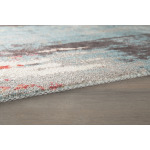 Quent 5' x 7' Rug