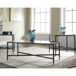 Augeron Table (Set of 3)