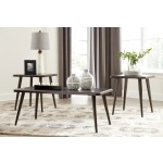 Fazani Table (Set of 3)