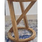 Windovi Table (Set of 3)