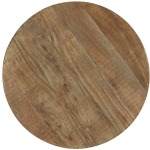 Frielone Table (Set of 3)