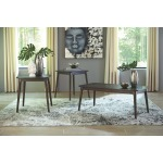 Neilmond Table (Set of 3)