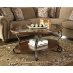 Nestor Coffee Table