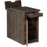 Wyndahl Chairside End Table