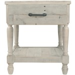 Shawnalore End Table