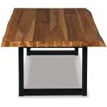 Brosward Coffee Table