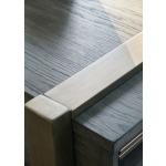 Forleeza Lift-Top Coffee Table