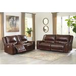 Catanzaro Power Reclining Sofa