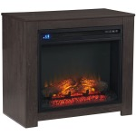 Harlinton Fireplace Mantel