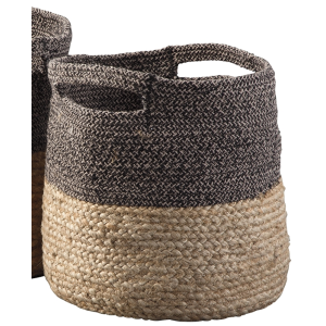 Parrish Basket -Small