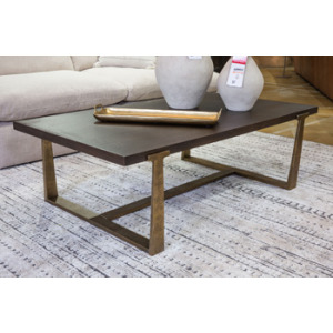 BALINTMORE RECTANGLE COCKTAIL TABLE
